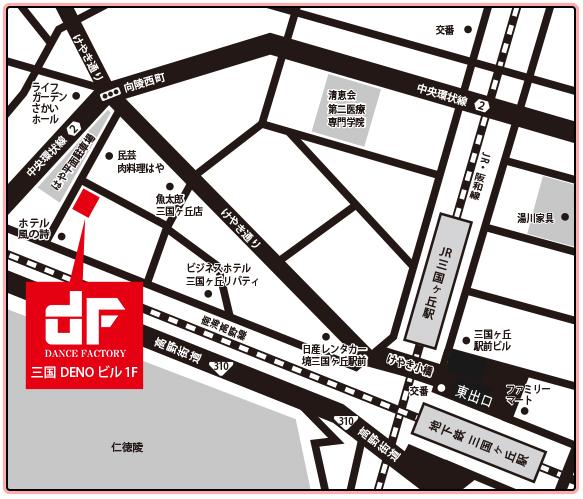 mikuni_map