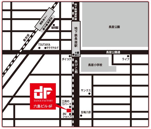 nagai_map